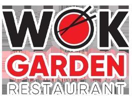 Wok Garden